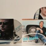 Produit album-2